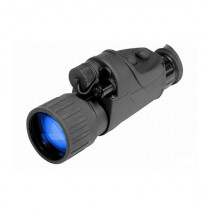 ATN Night Spirit XT-3P Night Vision Monocular NVMNNSPX3P [Misc.]