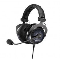 Beyerdynamic MMX300 PC Gaming Premium Digital Headset with Microphone