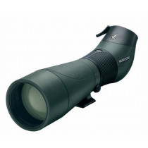 Swarovski ATS 80 HD Angled Spotting Scope, Arca-Swiss Shoe (Requires Eyepiece)