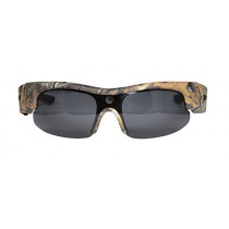 Moultriemoultrie HD Video Camera Glasses,