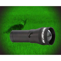 Coyote Light Pro High Peroformance LED Hunting Light