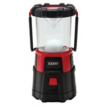 Zippo 500A Rugged Lantern (041689300821)