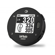 Golf Buddy Voice X Handheld Golf GPS