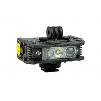 "FoxFury 700-300 ""RUGO"" Go Anywhere LED Light"