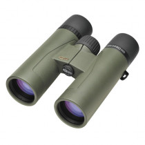 Meopta MEOPRO 10x42 HD Binocular - Premium European Optics - ED Fluorite Lenses (836538003547)
