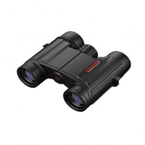 Redfield Rebel 8x25mm Roof Prism Binocular 120191