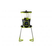 Goal Zero 32003 Black/Green Lighthouse Mini Rechargeable Lantern
