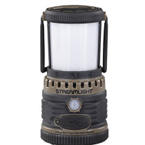 Streamlight Siege Series Lantern Coyote