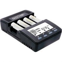 PowerEx MH-C9000 WizardOne Charger-Analyzer [Electronics]