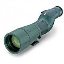 Swarovski Spotting Scope HD STS-65 High Definition Glass
