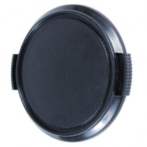Dot Line Corp. 37mm Snap Cap Lens Cap