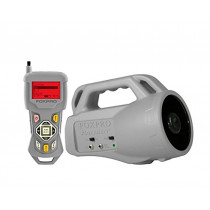Foxpro Patriot Electronic Game Call