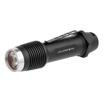 LED Lenser F1R Flashlight