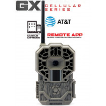 Stealth Cam AT&T Wireless STC-GXATW Trail Cam 22Megapixel HD Video
