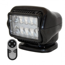 Golight 30514 LED Remote Control Searchlight (793523305140)
