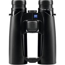 Zeiss 524224-0000-000 Victory SF Binocular, Black, 10 x 42