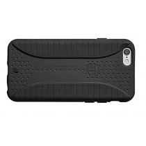 SureFire High Quality IPhone 6/6S Case, Black