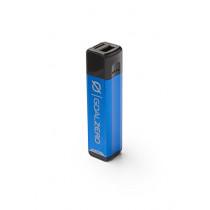 GOAL ZERO 21905 Blue Flip 10 Recharger