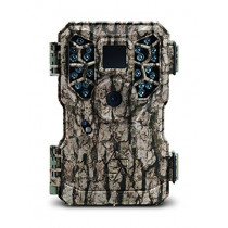 Stealth Cam STC-PX22 PX Series Game & Trail Cameras
