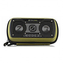 Goal Zero 94017 Green Rock Out-2 Wireless Rechargeable Speaker