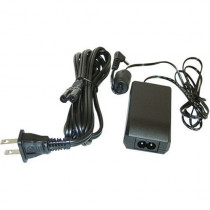 AC adapter For Casio Adapter Camera Charger ADC40 EX-P600 EX-P700 QV-R3 QV-R4...