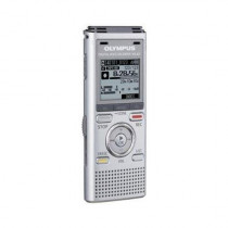 WS821PC Audio Recorder WS821 Audio Recorder