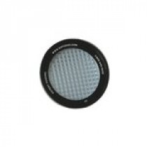 Expoimaging ExpoDisc Digital White Balance Filter -62mm