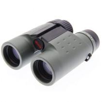 Kowa BD32-10 High Performance 10x32mm Binoculars (Green) [Electronics]