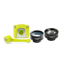 Lensbaby Creative Mobile Kit for iPhone 6 Plus