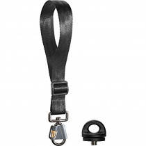 BlackRapid Breathe Wrist Camera Strap with FR-5 FastenR