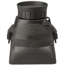 "Hoodman H30MB HoodLoupe Outdoor Loupe for All 3"" LCD Screen"