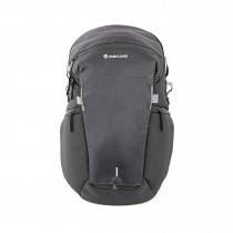 Vanguard VEO Discover 42 Sling Backpack