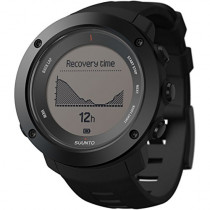 Suunto Ambit3 Vertical GPS WatchBlack