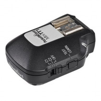 PocketWizard MiniTT1  Radio Transmitter for for Canon