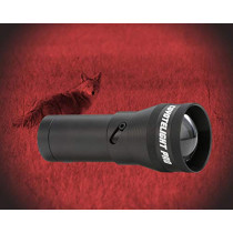 Coyote Light Pro High Performance LED Hunting Light Red