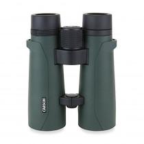 Carson RD Series 10x50mm Open-Bridge Waterproof High Definition Full Sized Binoculars