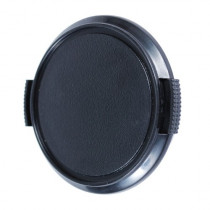 Dot Line Corp. 39mm Snap Cap Lens Cap