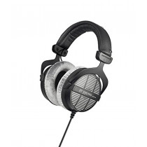 Beyerdynamic DT 990 PRO Studio Headphones   4010118459030