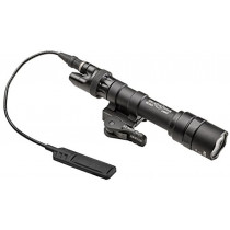 SureFire M622U Ultra Scout Light with ADM Mount & DS07 Switch