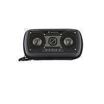 Goal Zero 94018 Grey Rock Out-2 Wireless Rechargeable Speaker