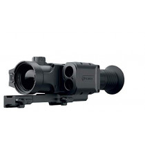 Pulsar Trail LRF XP38 Thermal Riflescope Trail LRF XP38