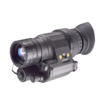 ATN PVS14 - 3A (1AA) Night Vision Multi - Purpose System [Camera]