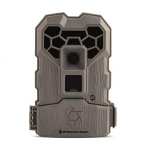 Stealth Cam QS12X Infrared Trail Camera