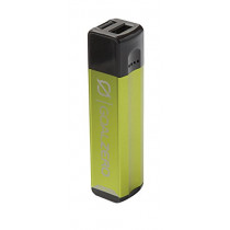 GOAL ZERO 21903 Green Flip 10 Recharger