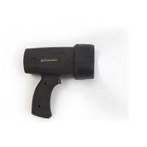 Goal Zero 31002 Black Rechargeable Spotlight
