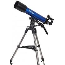 Meade Instruments Infinity 90mm AZ Refractor Telescope