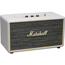 Marshall Acton M-ACCS-10127 Acton Speaker, Cream