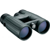 Bushnell Excursion HD Roof Prism Binocular, 10x, Euro Green