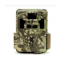 Browning Trail Cameras Dark Ops Pro XD Dual Lens, Mossy Oak (BTC-6PXD-MO)