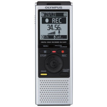 Olympus VN-722PC Voice Recorders with 4 GB Built-In-Memory